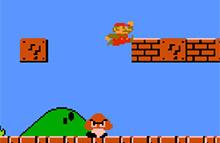 Mario kostenlos spielen ohne anmeldung